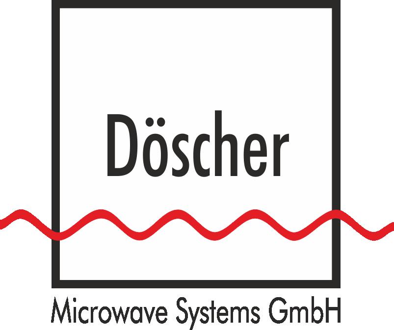 Logo, link zur Startseite